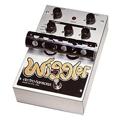 Electro Harmonix Wiggler « Effets pour guitare électrique