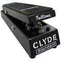 Effets pour guitare électrique Fulltone Clyde Wah Standard