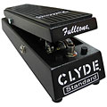 Fulltone Clyde Wah Standard « Effetto a pedale