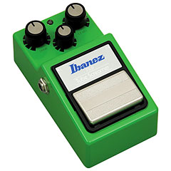 Ibanez TS9 Tube Screamer « Gitarreffekter