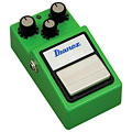 Ibanez TS9 Tube Screamer  «  Guitar Effect