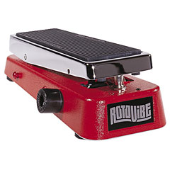 Dunlop JD4S Rotovibe « Guitar Effect