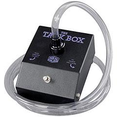 Dunlop Heil Talkbox HT1 « Guitar Effect