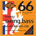 Electric Bass Strings Rotosound Swingbass RS665LD