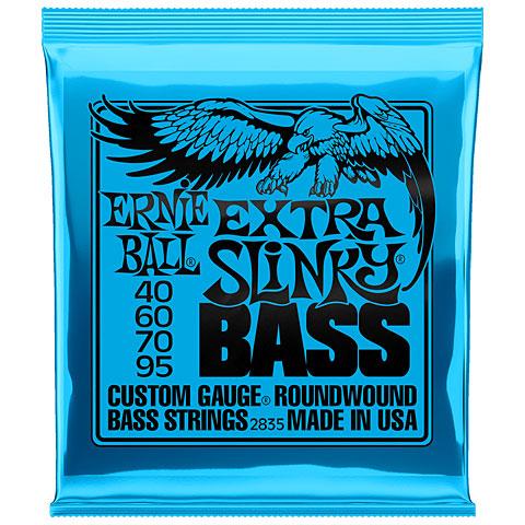 Ernie Ball Slinky EB2835 040-095