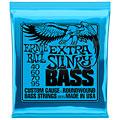 Set di corde per basso elettrico Ernie Ball Extra Slinky Bass 2835 040-095