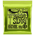 Corde guitare électrique Ernie Ball Regular Slinky 2221 010-046