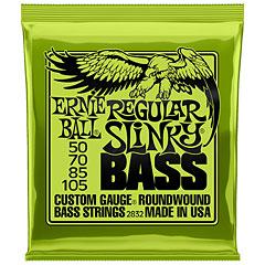 Ernie Ball Slinky EB2832, 050-105