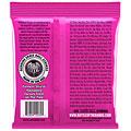 Electrische Gitaar Snaren Ernie Ball Super Slinky RPS 2239 .009-042