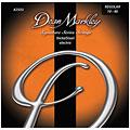 Струны для электрогитары  Dean Markley DMS2503, 010-046, regular
