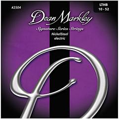 Dean Markley DMS2504, 010-052 « Saiten E-Gitarre