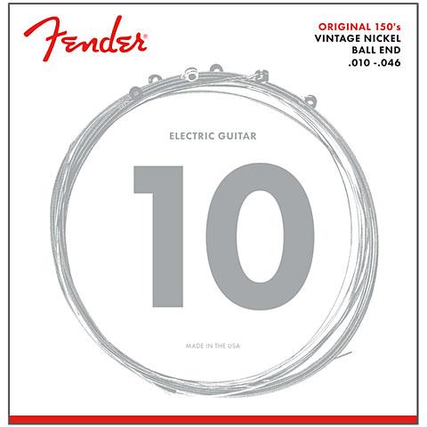Fender 150R, 010-046