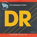 DR Lo Rider LH40, 040-100 « Saiten E-Bass