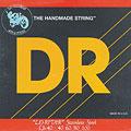 Saiten E-Bass DR Lo Rider LLH40, 040-095