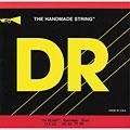 DR HiBeams LLR40, 040-095 « Saiten E-Bass