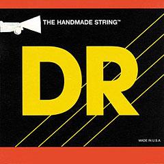 DR HiBeams MLR45, 045-100 « Corde basse électrique