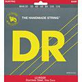 Saiten E-Bass DR Lo Rider MH630, 030-125