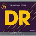 DR Lo Rider NMH630, 030-125 « Saiten E-Bass