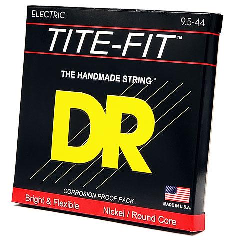 DR TiteFit HT9,5, 0095-044
