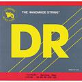 DR Lo Rider LH540, 040-120 « Saiten E-Bass