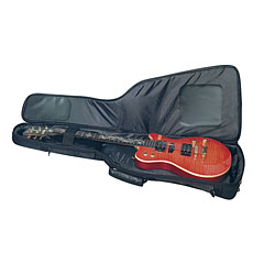 Rockbag DeLuxe RB20506 E-Gitarre