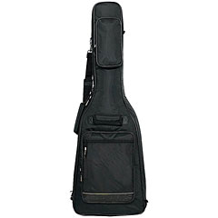 Rockbag DeLuxe RB20506 E-Gitarre « Electric Guitar Gigbag