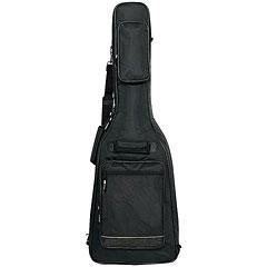 Rockbag DeLuxe RB20506 para guitarra eléctrica « Funda guitarra eléctrica