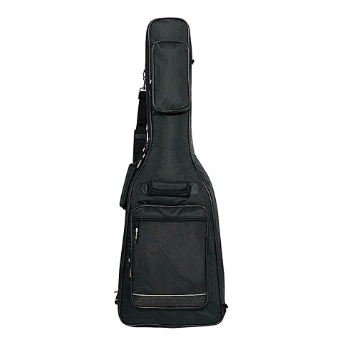 Rockbag DeLuxe RB20505 E-Bass