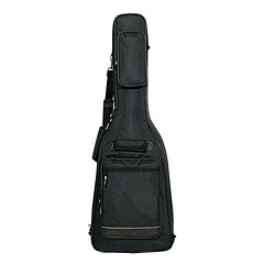 Rockbag DeLuxe RB20505 E-Bass « Gigbag E-Bass