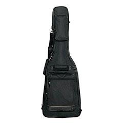 Rockbag DeLuxe RB20505 « Funda bajo eléctrico