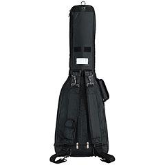 Rockbag Premium RB20606 E-Gitarre