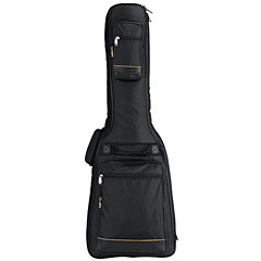 Rockbag Premium RB20606 E-Gitarre « Electric Guitar Gigbag