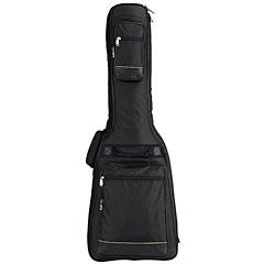 Rockbag Premium RB20606 para guitarra eléctrica « Funda guitarra eléctrica
