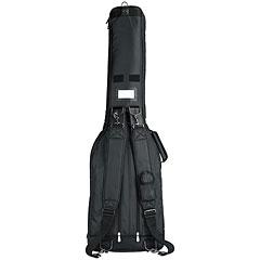 Rockbag Premium RB20605 E-Bass