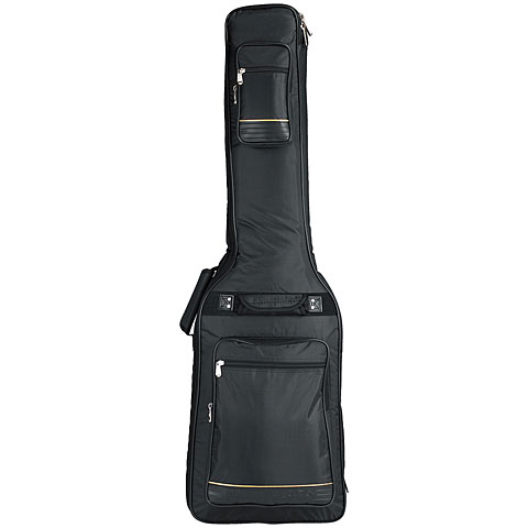 Rockbag Premium RB20605 E-Bass