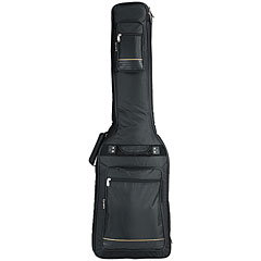 Rockbag Premium RB20605 « Funda bajo eléctrico