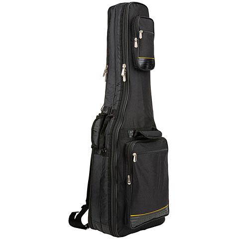 Rockbag Premium RB20612 Doublebag 2x Git