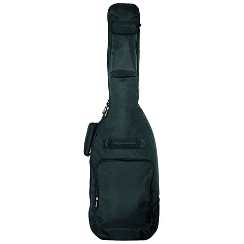 Rockbag Student RB20515B E-Bass