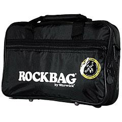 Rockbag DeLuxe RB23010 « Effektbag