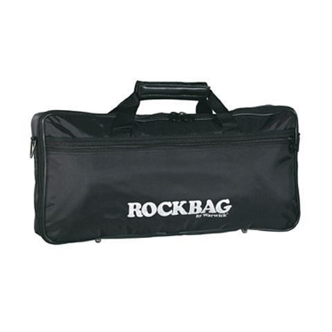 Rockbag DeLuxe RB23030