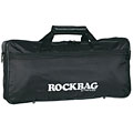 Rockbag DeLuxe RB23030 « Effect-Unit Tas