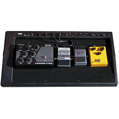 Rockbag Gigboard, large RB23100 « Effect Pedalboard