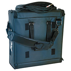 "Rockbag Rackbag RB24210 « 19""-Rack"