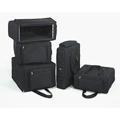 "Rockbag Rackbag RB24410 « 19""-Rack"