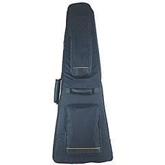 Rockbag Premium RB20618 V « Housse guitare électrique