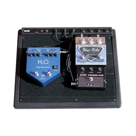 Rockbag Gigboard, small RB23110