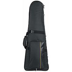 Rockbag Premium RB20600 Steinberger Git « Housse guitare électrique