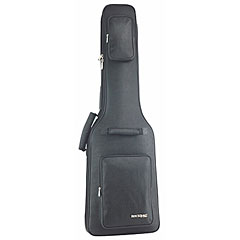 Rockbag Artif.-Leather RB20571Double 2xBass « Gigbag E-Bass