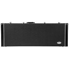 Rockcase Standard RC10606B « Estuche guitarra eléctr.