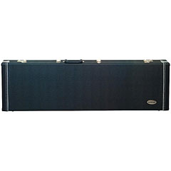 Rockcase Standard RC10605B « Electric Bass Case